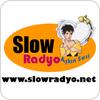"""Slow Radyo"" hören"