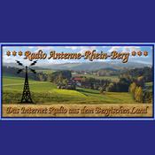 Radio Antenne-Rhein-Berg