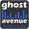 """Ghost Avenue"" hören"