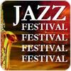 """Jazz Festival"" hören"