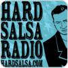 """""""Hard Salsa Radio"""" hören"""