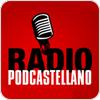 """Radio Podcastellano"" hören"