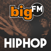 bigFM HIP-HOP