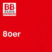 BB RADIO - 80er
