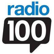 Radio 100 Tønder 105.3 FM