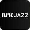 """NRK Jazz"" hören"