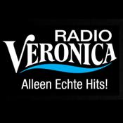 HitRadio Veronica