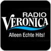 """HitRadio Veronica"" hören"