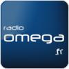 """Radio Oméga"" hören"