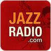 """""""JAZZRADIO.com - Avant-Garde"""" hören"""