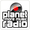"""Planet Radio Nightwax"" hören"