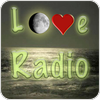 """""""laut.fm/love_radio"""" hören"""