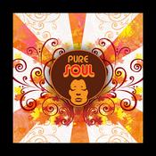 DASH Pure Soul