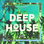 Just Deep House