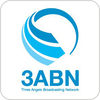 """WLRG-LP - 3ABN Three Angels Broadcasting Network"" hören"