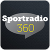 """Sportradio360"" hören"