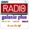 """Radio Galaxie Plus"" hören"