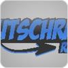 """""""laut.fm/deutschrap1radio"""" hören"""