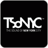 """The Sound Of New York City"" hören"
