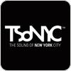 """The Sound Of New York City"" hören"