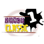 Dance Classic 1