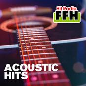 FFH Acoustic Hits