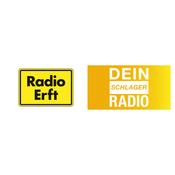 Radio Erft - Dein Schlager Radio