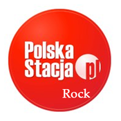 Polskastacja Rock