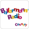 """Ballermann Radio - Country"" hören"