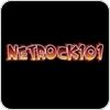 """Netrock 101"" hören"