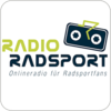"""Radio Radsport - World"" hören"
