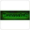 """das-teamradio - Danceclub"" hören"