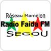 """Radio Faida - Ségou"" hören"