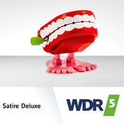WDR 5 - Satire Deluxe