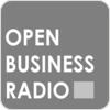 """""""Openbusinessradio"""" hören"""
