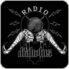 """Radio Diabolus"" hören"