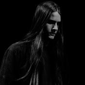 Radio Caprice - Funeral Doom Metal