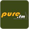 """Pure.FM Progressive"" hören"