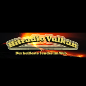 Hitradio Vulkan