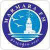 """Marmara FM"" hören"