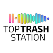 Top Trash Station