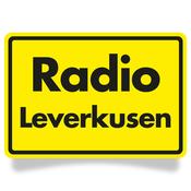 Radio Leverkusen - Dein Karnevals Radio
