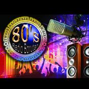 radio-borutan80