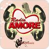 """Radio Amore Campania"" hören"