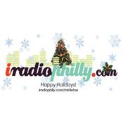 iRadioPhilly - Mistletoe