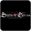 """Sounds of Gothia"" hören"