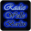 """Radio Welle Berlin"" hören"