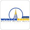 """""""wunschradio.fm Schlager"""" hören"""