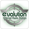"""Evolution Radio"" hören"