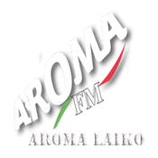 Aromafm